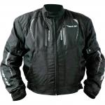Blouson BE ROADSTER MAX SIZE BLH