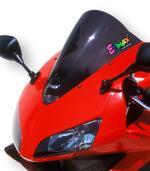 Bulle Aeromax 33cm Ermax CBR600RR  2003 2004