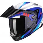 Casque ADX-1 LONTANO SCORPION
