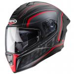 Casque Caberg DRIFT EVO - INTEGRA