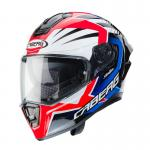 Casque Caberg DRIFT EVO - MR55