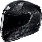 Casque RPHA 11 CARBON BLEER MC5 HJC RPHA