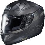 Casque RPHA 11 CARBON NAKRI MC5SF HJC RPHA