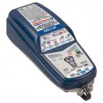 Chargeur Tecmate OPTIMATE 4 CANBUS TM350