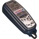 Chargeur de batterie Optimate 3 OPTIMATE