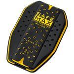 Dorsale Safe Max RP-2001