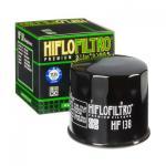 Filtre HF138 HIFLOFILTRO