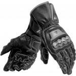 Gants FULL METAL 6 DAINESE