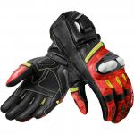Gants LEAGUE REVIT