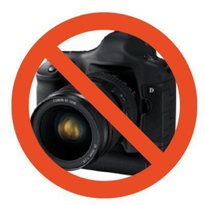 Gants cross Five E2 ORANGE 2021