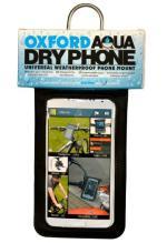 Pochette de telephone etanche Aqua OXFORD