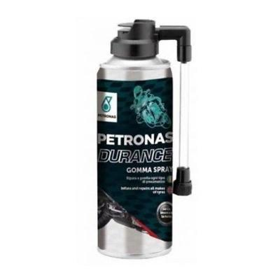 Bombe anti-crevaison Petronas 200 ML