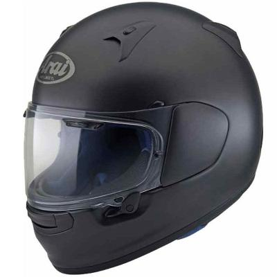 Casque Arai PROFILE V   FROST