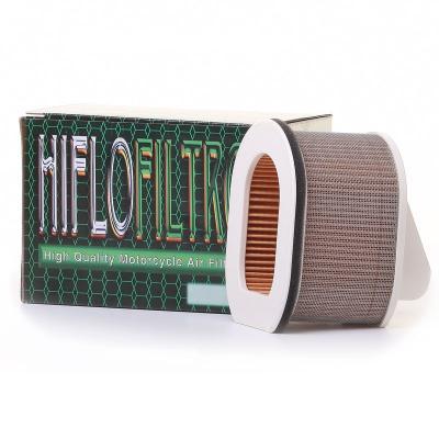 Filtre à air HifloFiltro Type origine