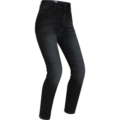 Jeans SARA LADY PMJ