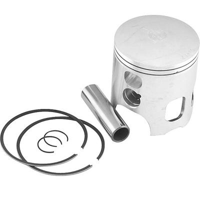 Kit piston Wossner Complet forgé côte B