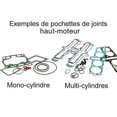 Pochette de joints Centauro Haut moteur