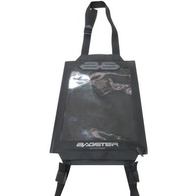 Porte carte Bagster ROADMAP